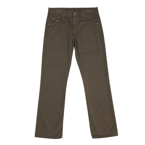 RM Williams Linesman Jeans Regular