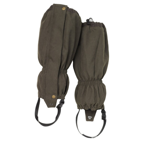 Laksen Trailtracker Gaiters with CTX