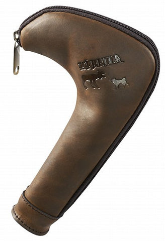 Dubarry Footwear Protector
