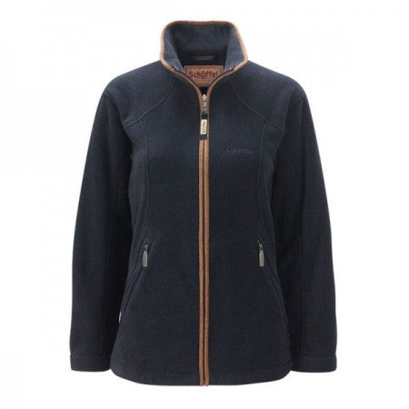 Schoffel Burley Fleece