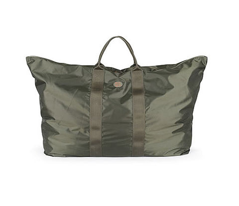 John Field Foldable Bag