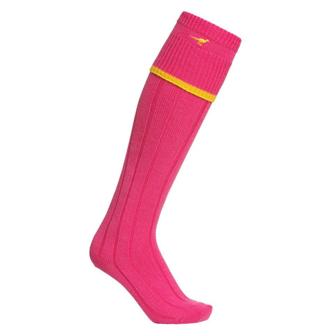 Laksen Ladies Colonial Shooting Socks