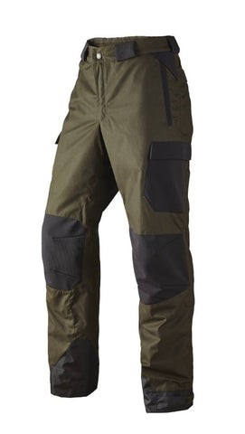 Seeland Prevail Frontier Trousers - Beech