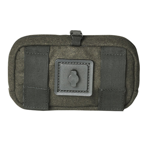 Harkila Rifle and Shotgun Cartridge Cover - Hunting Green
