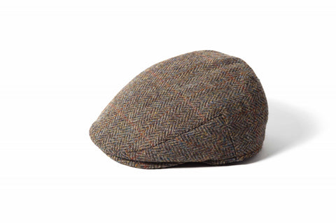 Failsworth Stornoway Hat