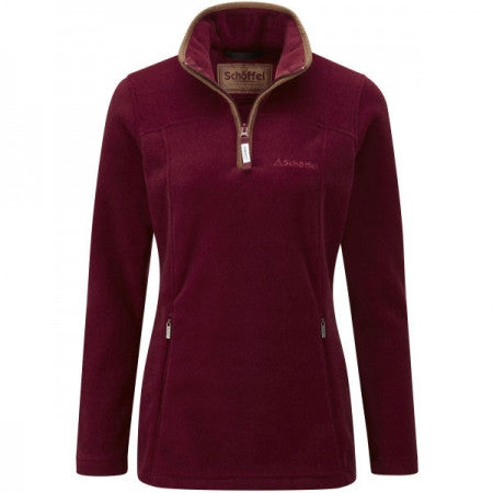 Schoffel Tilton Fleece