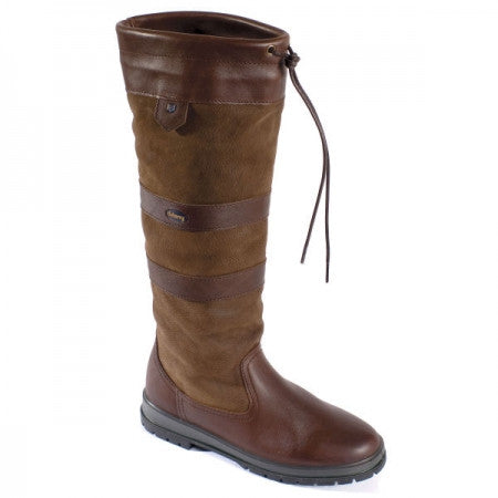 Dubarry Galway Boots