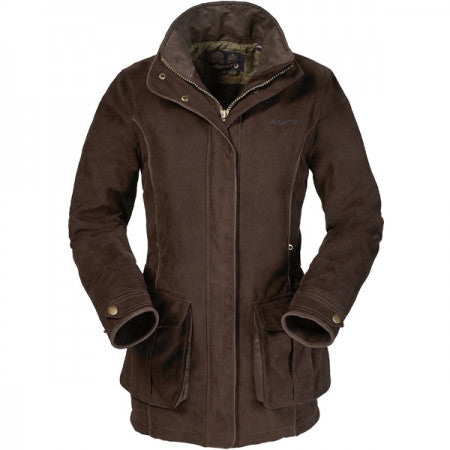 Musto Ladies Whisper Jacket