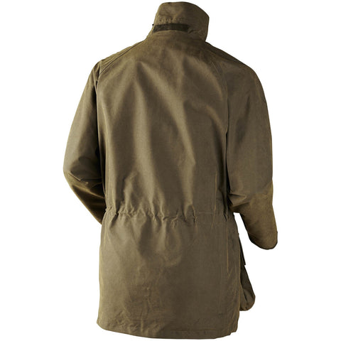 Seeland Woodcock Jacket - Shaded Olive