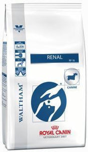 Royal Canin Renal RF16