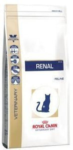 Royal Canin Renal RF23