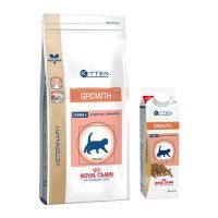 Royal Canin Growth Feline