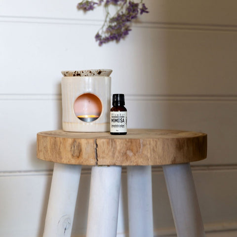 Slumber Essential Oil Blend
