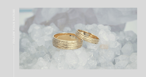 Matching-Wedding-Bands-solid-gold