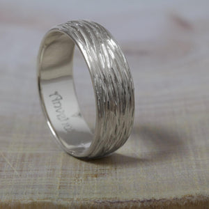 7mm Band