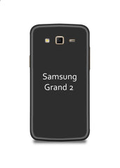 Samsung Grand 2 Case