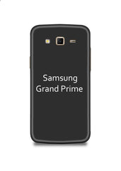 Samsung Grand Prime Case
