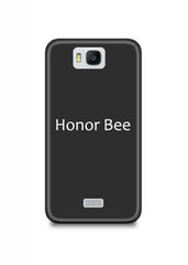 Honor Bee
