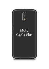 Motorola G4/G4 Plus Case