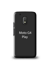 Motorola G4 Play Case