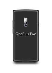 Oneplus Two Case