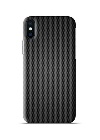 Apple iPhone X Case