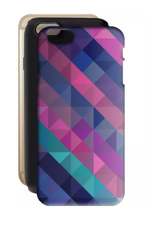 Abstract  Apple iPhone 6/6s Tough Case
