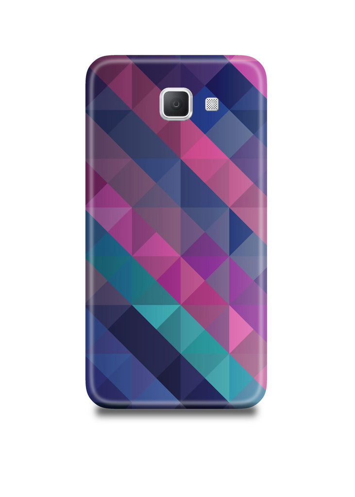 Abstract Samsung A3(2016) Case