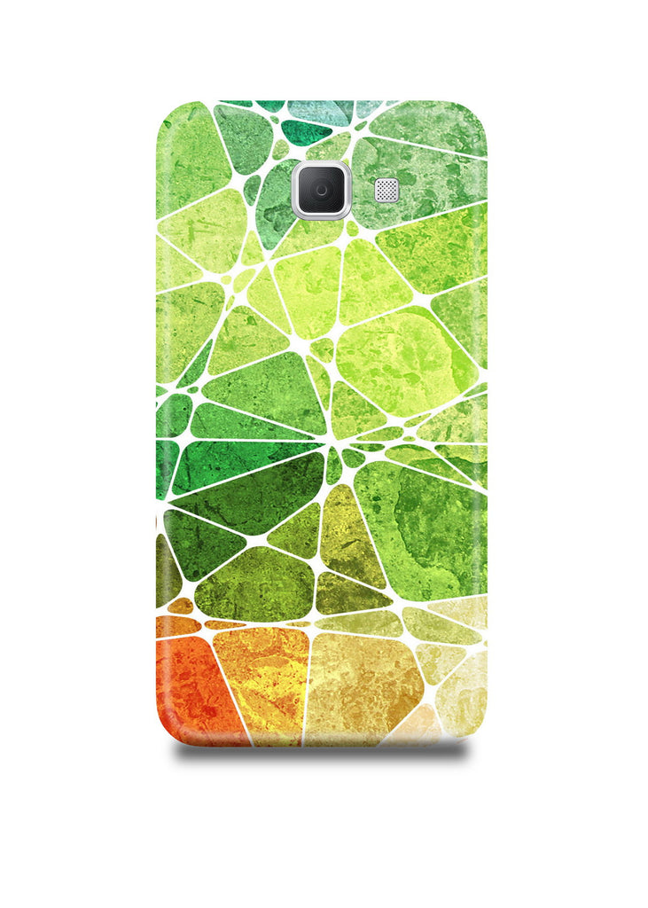Abstract Art Samsung A3(2016) Case