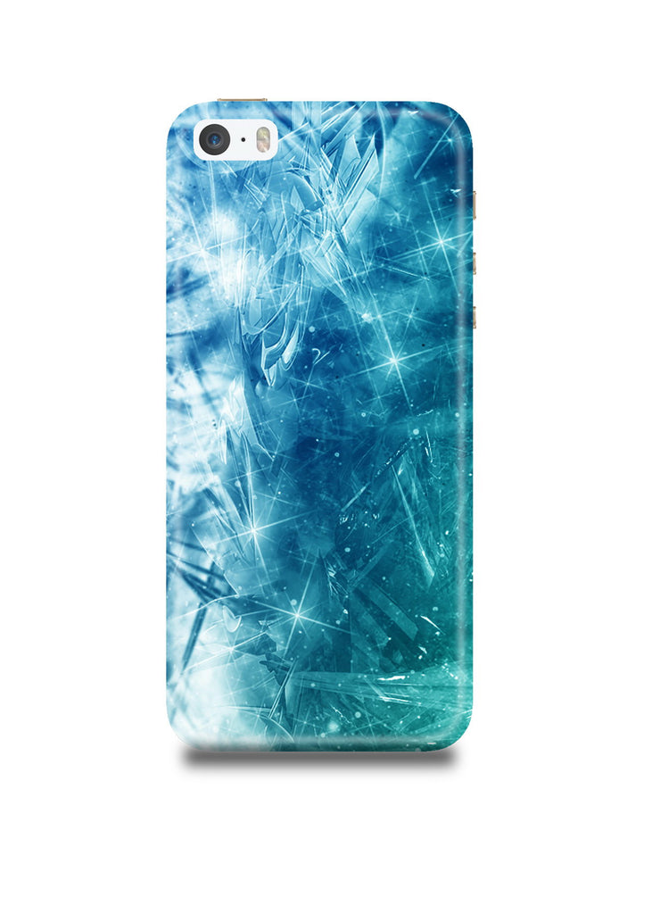 Ice iPhone5/5s Case