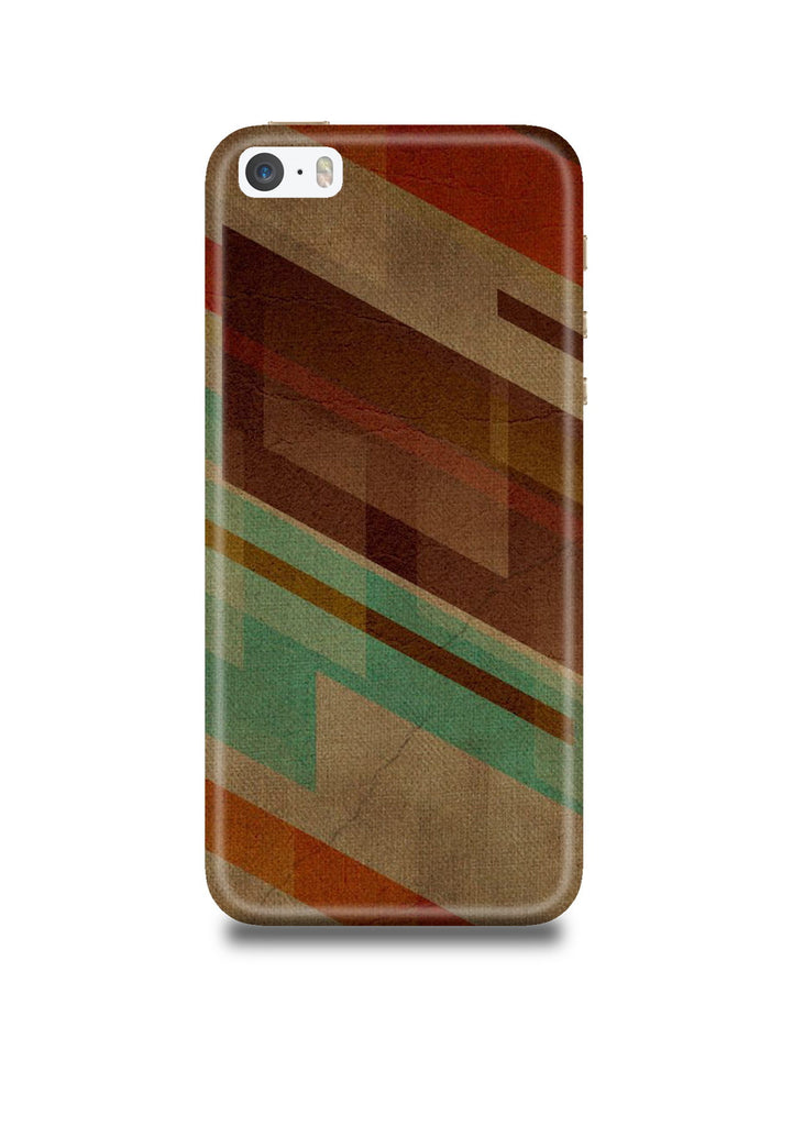 iPhone5/5s Case