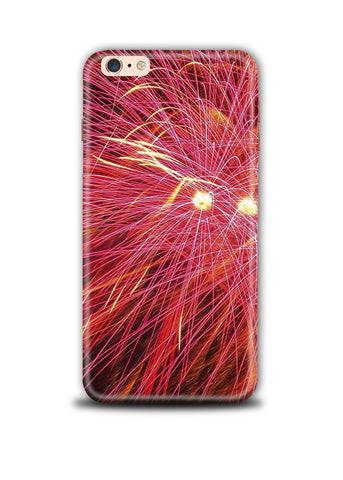 Abstract  iPhone 6/6s Case