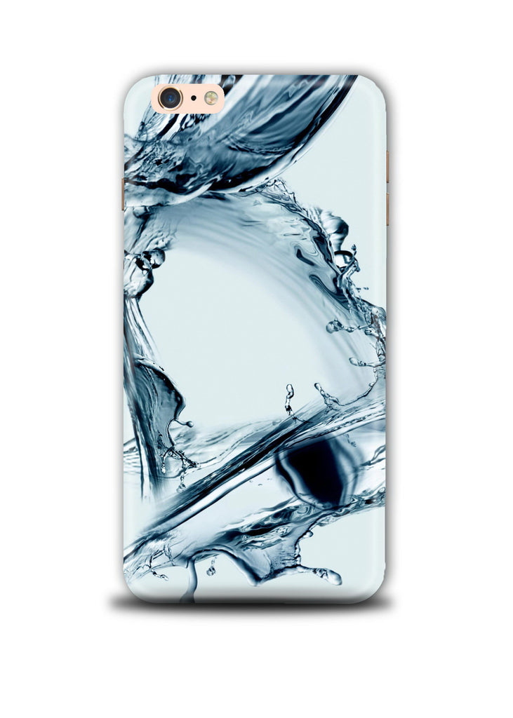 Abstract  iPhone 6 Plus/6s Plus Case