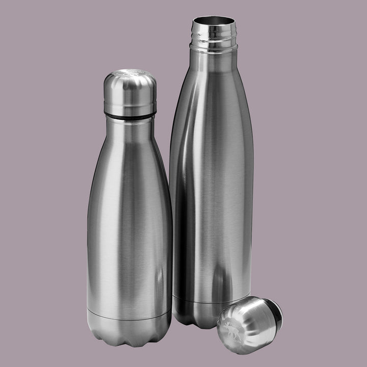 PureDrinkBottle Thermo
