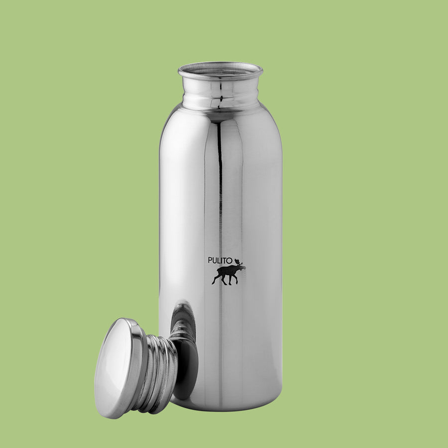 PureDrinkBottle 750 ml