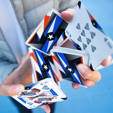Load image into Gallery viewer, All Star Playing Cards