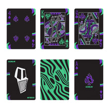 Load image into Gallery viewer, Goblin Playing Cards