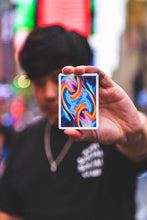 Load image into Gallery viewer, Ultra Playing Cards