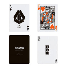 Load image into Gallery viewer, Mako Playing Cards
