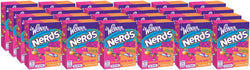 WONKA NERDS NEONS BOX