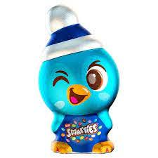 Smarties Penguin Medium 94g