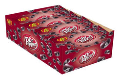 JELLY BELLY DR PEPPER BOX