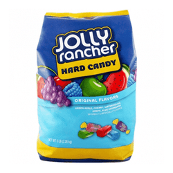Jolly Rancher 2.2kg bag