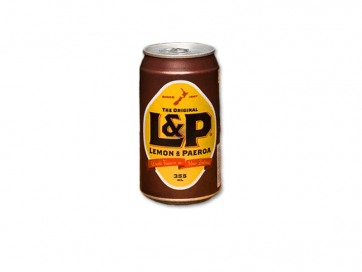 L&P Can