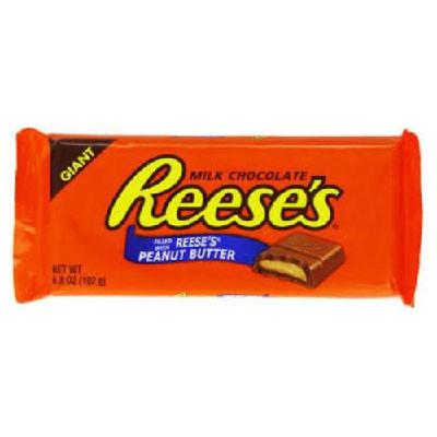 REESES GIANT BAR
