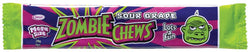 ZOMBIE CHEWS GRAPE