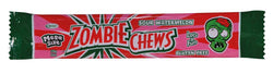 ZOMBIE CHEWS WATERMELON