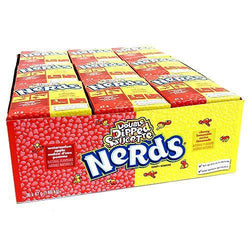 NERDS DOUBLE DIPPED BULK