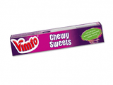 Vimto Chewy Sweets Bulk
