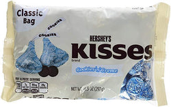 Hershey's Cookies & Cream Classic Bag Bulk